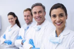 24 hour emergency dentist Bakersfield CA